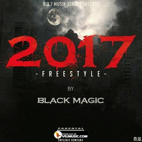 2017 ( Freestyle )